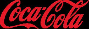 Coca-Cola Deutschland