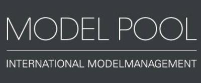 Modelpool