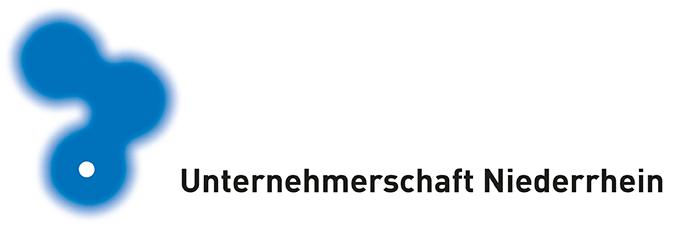 Unternehmerschaft Niederrhein